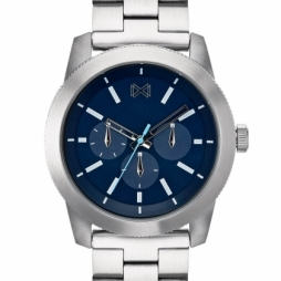 Relojes Mark Maddox Chicos Mission HM0101-37