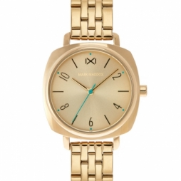 Relojes Mark Maddox Chicas Yaletown MM0102-95