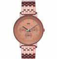 Relojes Mark Maddox Chicas Notting MM0103-47
