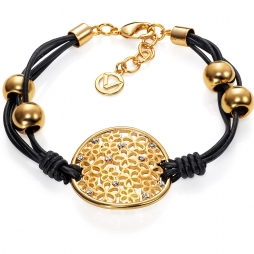 Pulsera Viceroy Fashion 3126P09012