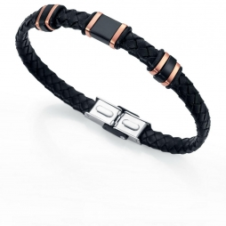 Pulsera Viceroy Fashion 6259P09019