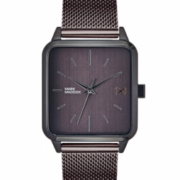 Relojes Mark Maddox Chicos Northern HM7105-47
