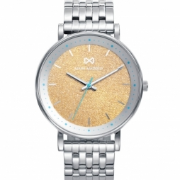 Relojes Mark Maddox Chicas Notting MM0104-76