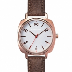 Relojes Mark Maddox Chicas Yaletown MC0100-15