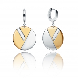 Pendientes Mujer Viceroy Air 75024E01019