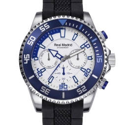 Reloj Viceroy REAL MADRID 432881-07