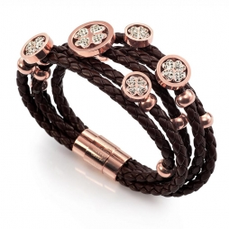 Pulsera Viceroy Fashion 90001P09011