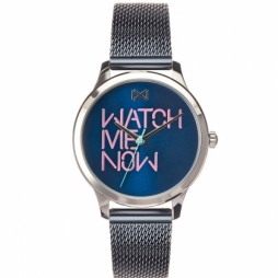 Relojes Mark Maddox Chicas Village MM7103-30