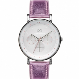 Relojes Mark Maddox Chicas Notting MC0101-17