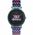Relojes Mark Maddox Chicas Notting MM0104-50