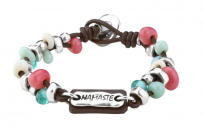 colour-namaste-pulsera